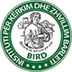 bird.al